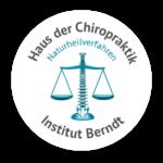 chiropraktiker-institut-berndt